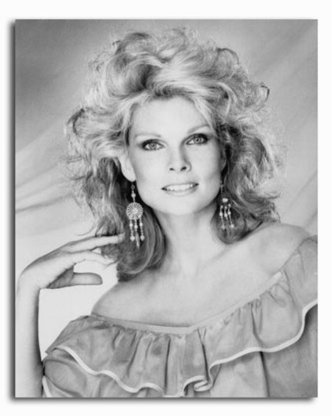 (SS2268149) Cathy Lee Crosby Movie Photo