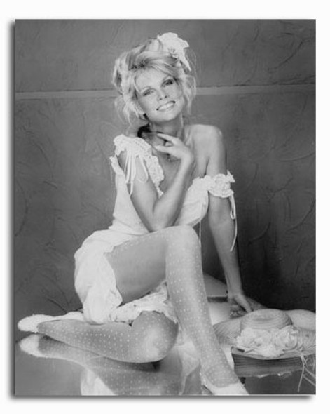 (SS2268162) Cathy Lee Crosby Movie Photo