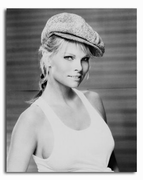 (SS2268175) Cathy Lee Crosby Movie Photo