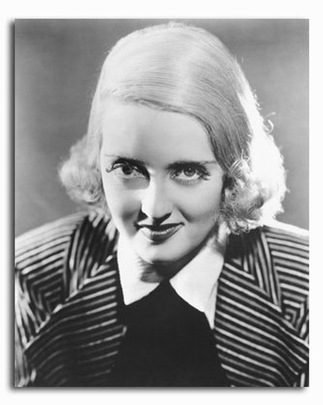 (SS2268188) Bette Davis Movie Photo