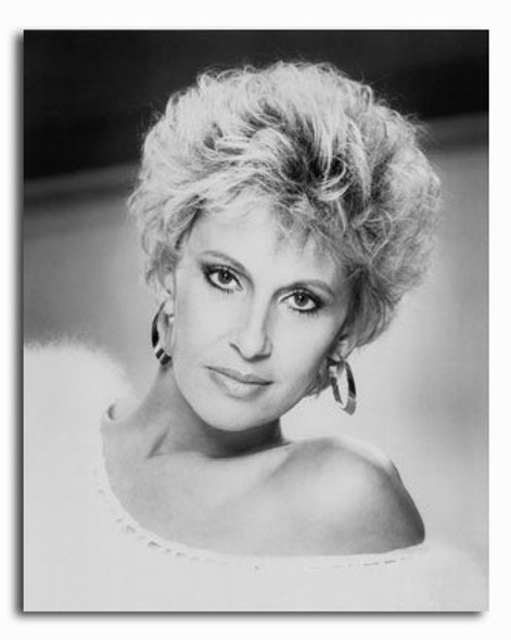 (SS2269423) Tammy Wynette Music Photo