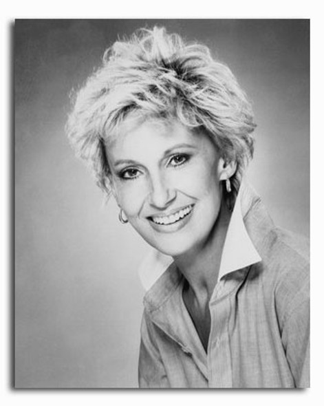 (SS2269436) Tammy Wynette Music Photo