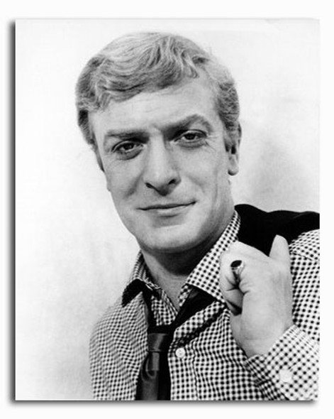 (SS2269605) Michael Caine  Alfie Music Photo