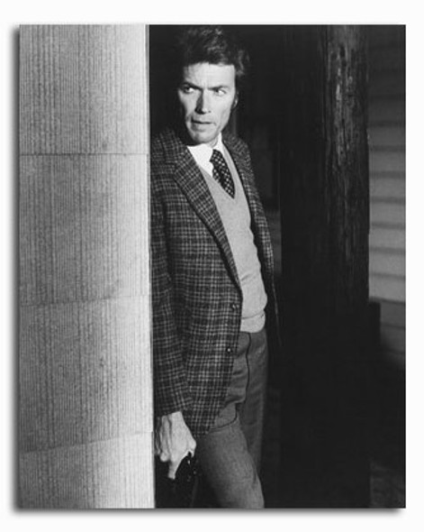 (SS2270086) Clint Eastwood Movie Photo