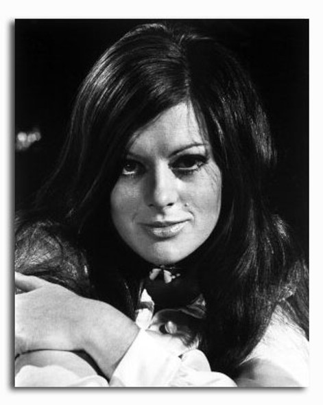 (SS2271009) Geraldine Moffat  Get Carter Movie Photo