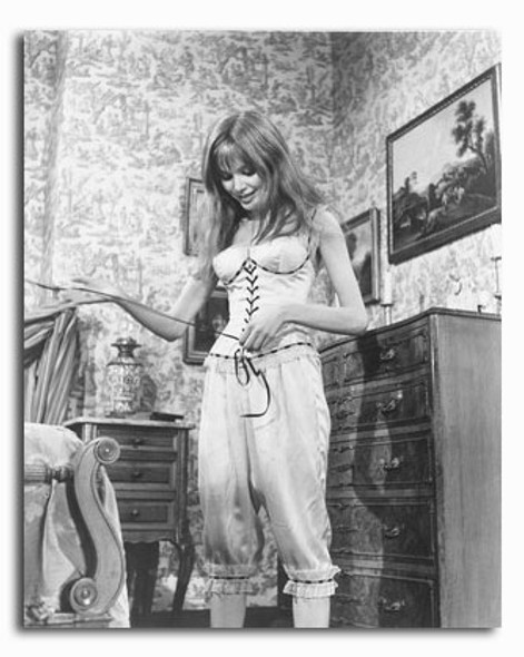 (SS2271425) Madeline Smith  The Vampire Lovers Movie Photo