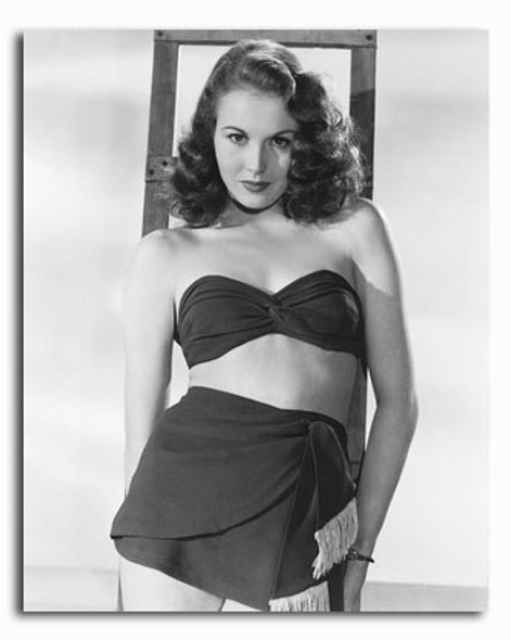 (SS2272361) Hazel Court Movie Photo