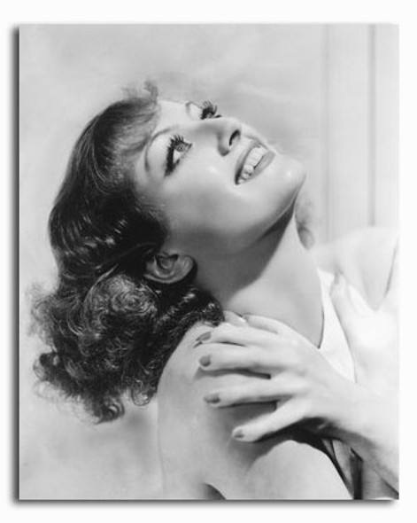 (SS2272374) Joan Crawford Movie Photo