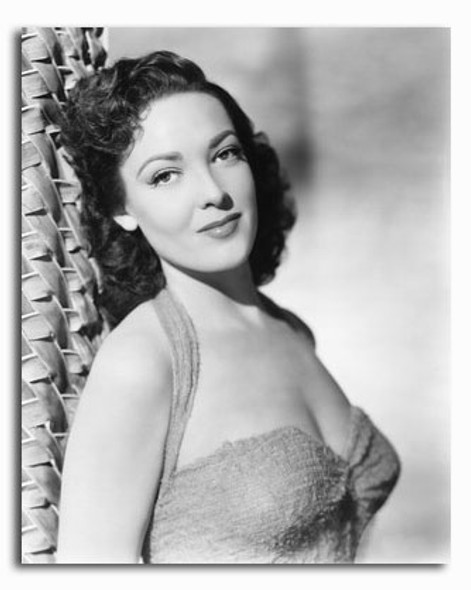 (SS2272465) Linda Darnell Movie Photo
