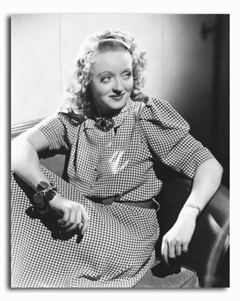 (SS2272491) Bette Davis Movie Photo