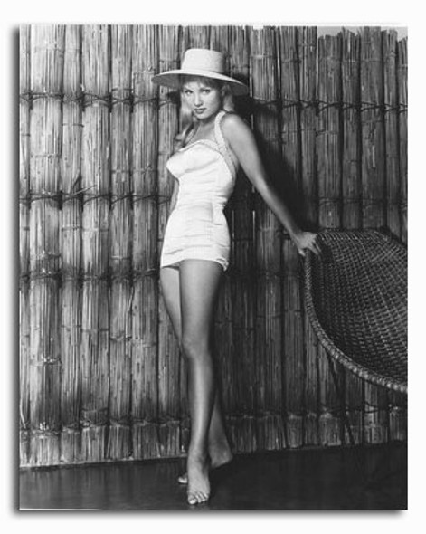 (SS2273934) Susan Oliver Movie Photo