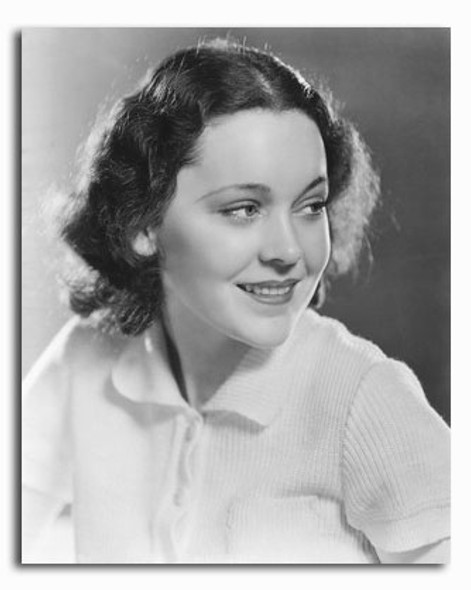 (SS2273973) Maureen O'Sullivan Movie Photo