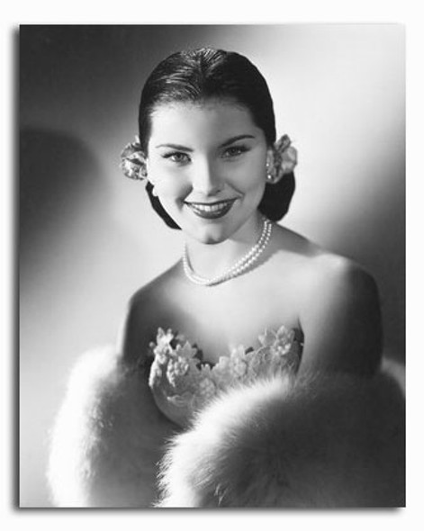(SS2273999) Debra Paget Movie Photo