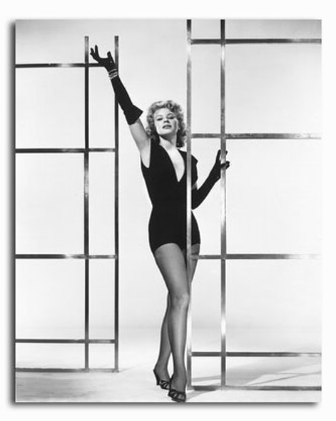 (SS2274064) Betsy Palmer Movie Photo