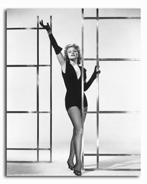 (SS2274064) Betsy Palmer Movie Photo