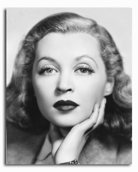 (SS2274077) Lilli Palmer Movie Photo