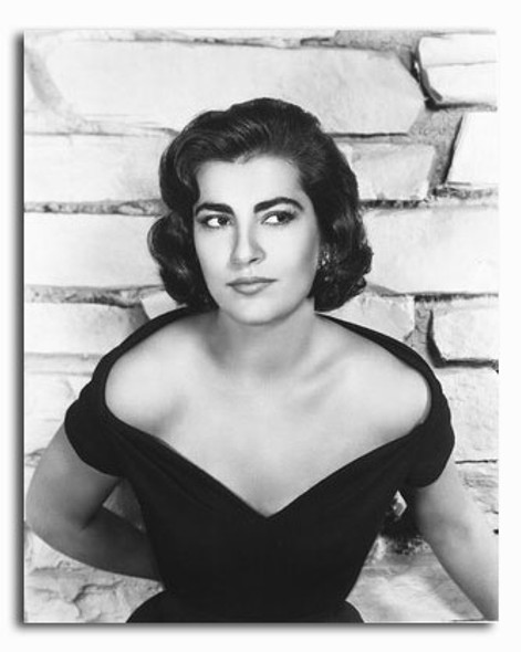 (SS2274090) Irene Papas Movie Photo
