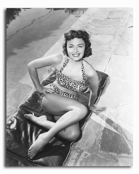 (SS2274142) Donna Reed Movie Photo