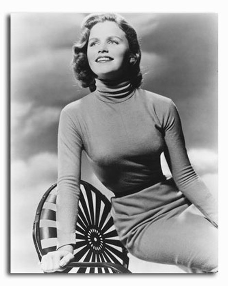 (SS2274155) Lee Remick Movie Photo