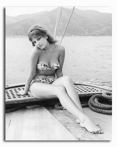 (SS2274220) Stefania Sandrelli Movie Photo