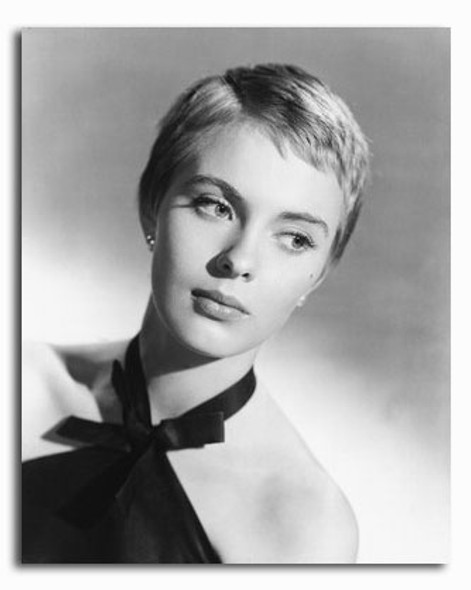 (SS2274246) Jean Seberg Movie Photo