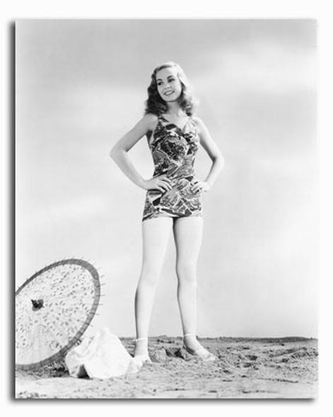 (SS2274298) Jean Simmons Movie Photo