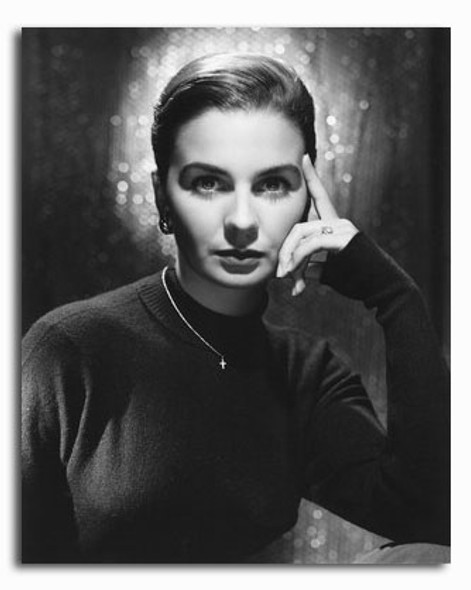 (SS2274311) Jean Simmons Movie Photo