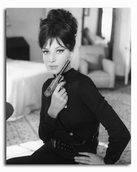 (SS2274363) Monica Vitti Movie Photo