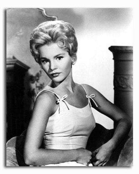 (SS2274376) Tuesday Weld Music Photo