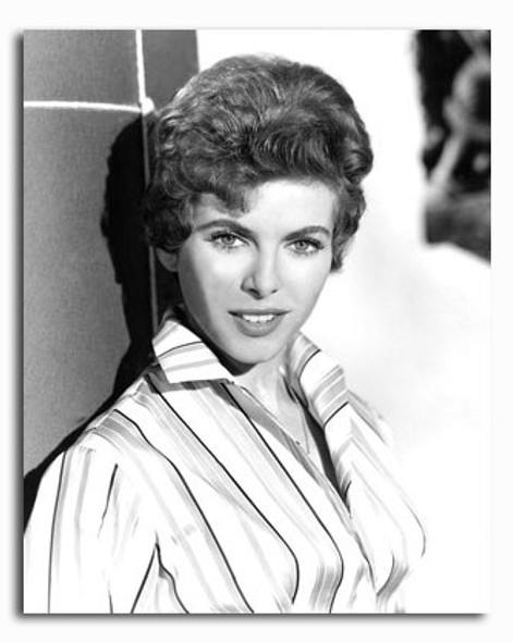 (SS2274402) Billie Whitelaw Movie Photo