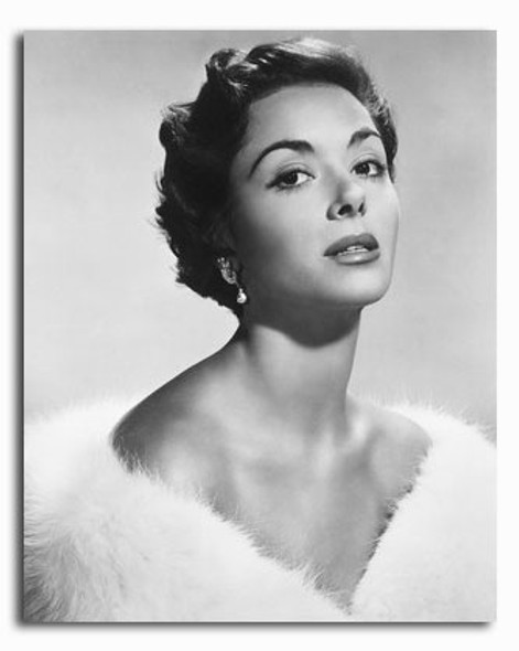 (SS2274467) Dana Wynter Movie Photo