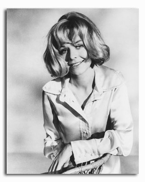 (SS2274480) Susannah York Movie Photo