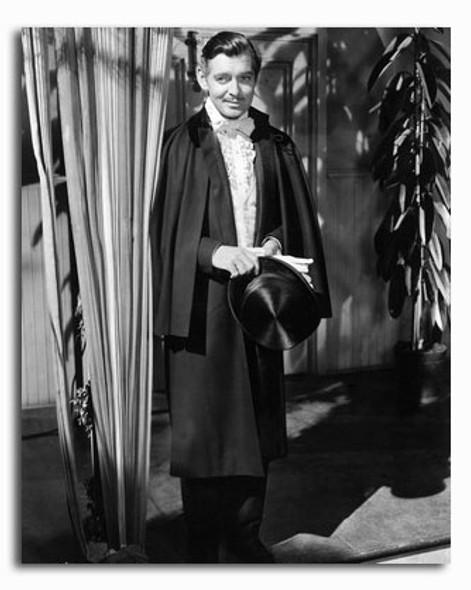 (SS2275416) Clark Gable Movie Photo