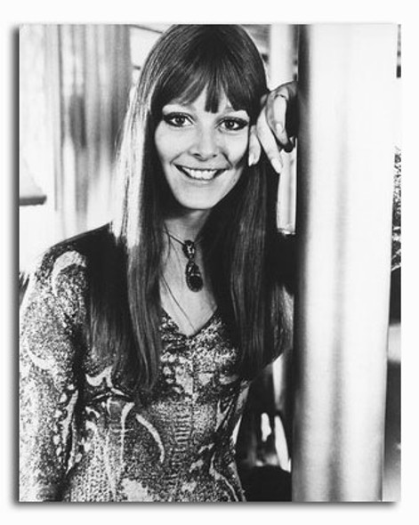 (SS2275806) Jenny Hanley Movie Photo