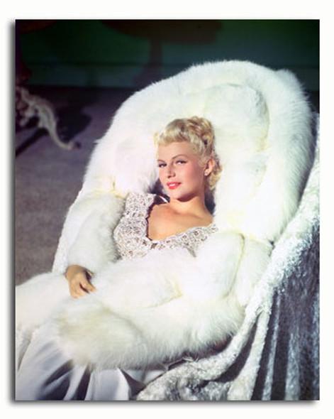 (SS2275858) Rita Hayworth  The Lady  Movie Photo