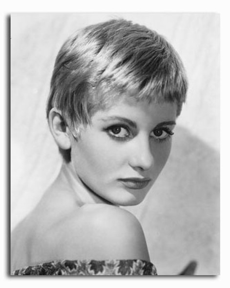(SS2275936) Jill Ireland Movie Photo