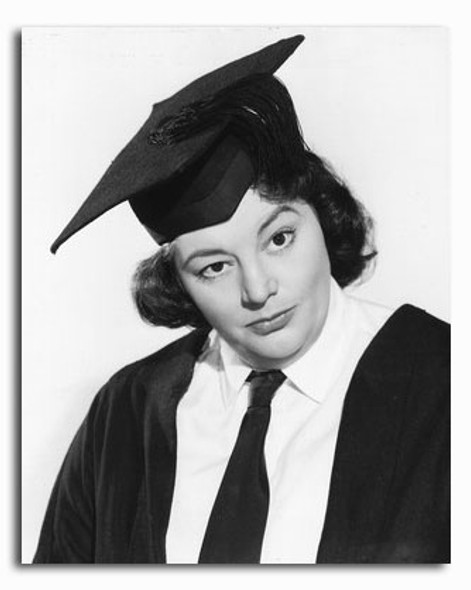 (SS2276014) Hattie Jacques Movie Photo