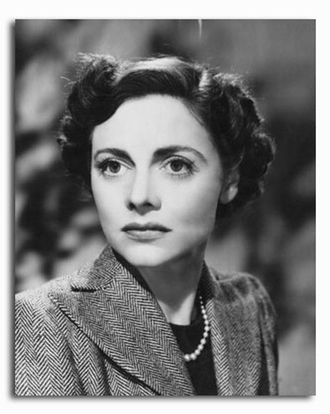 (SS2276053) Celia Johnson Movie Photo