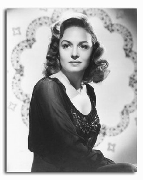(SS2277093) Donna Reed Movie Photo