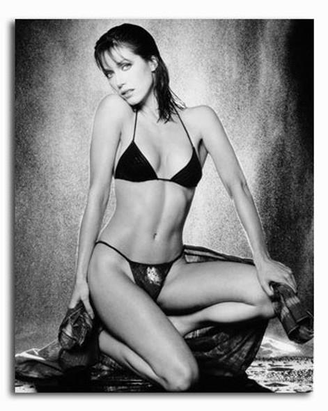(SS2277106) Tanya Roberts Movie Photo