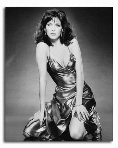 (SS2277119) Tanya Roberts Movie Photo