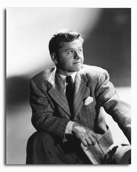 (SS2277171) Mickey Rooney Movie Photo