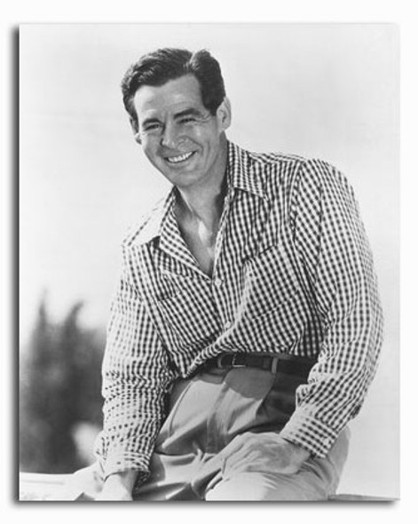 (SS2277223) Robert Ryan Movie Photo