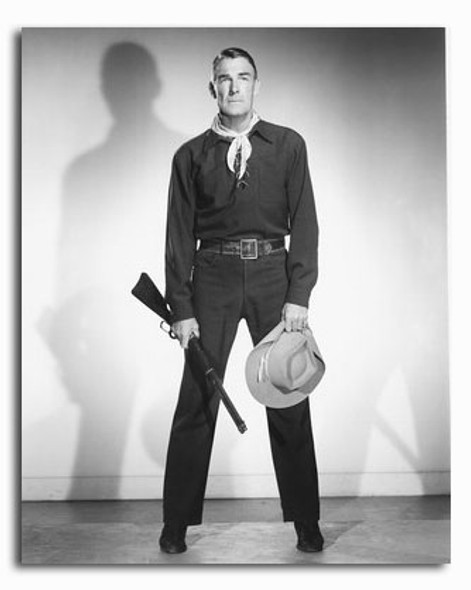 (SS2277522) Randolph Scott Movie Photo