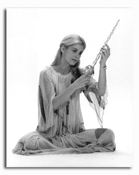 (SS2277574) Helen Slater Movie Photo