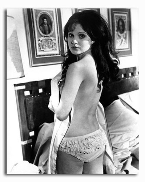 (SS2277587) Madeline Smith Movie Photo