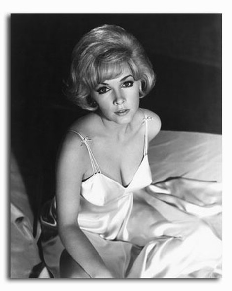(SS2277639) Stella Stevens Movie Photo
