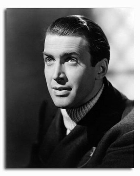 (SS2277665) James Stewart Movie Photo