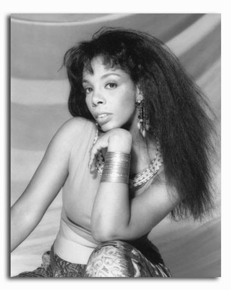 (SS2277704) Donna Summer Music Photo