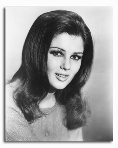 (SS2277743) Pamela Tiffin Movie Photo